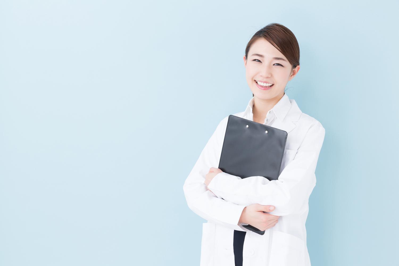 asian-doctor1-e1427405846973