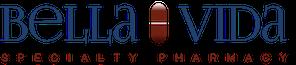 Bella Vida Logo
